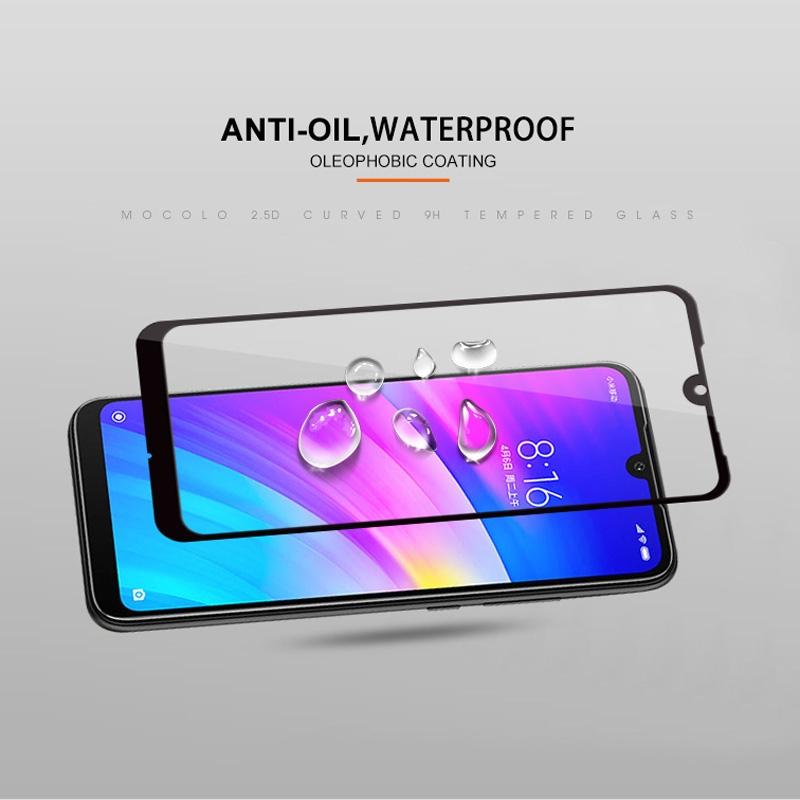 full-glass_lcd-protector-xiaomi-redmi7-محافظ-صفحه-نمایش-فولگلس-تمام-چسب-شیائومی-ردمی-سون.jpg