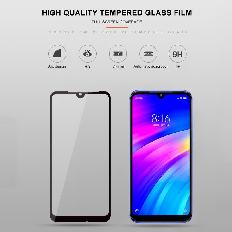 full_glass-lcd-protector-xiaomi-redmi7-محافظ-صفحه-نمایش-فولگلس-تمام-چسب-شیائومی-ردمی-سون.jpg