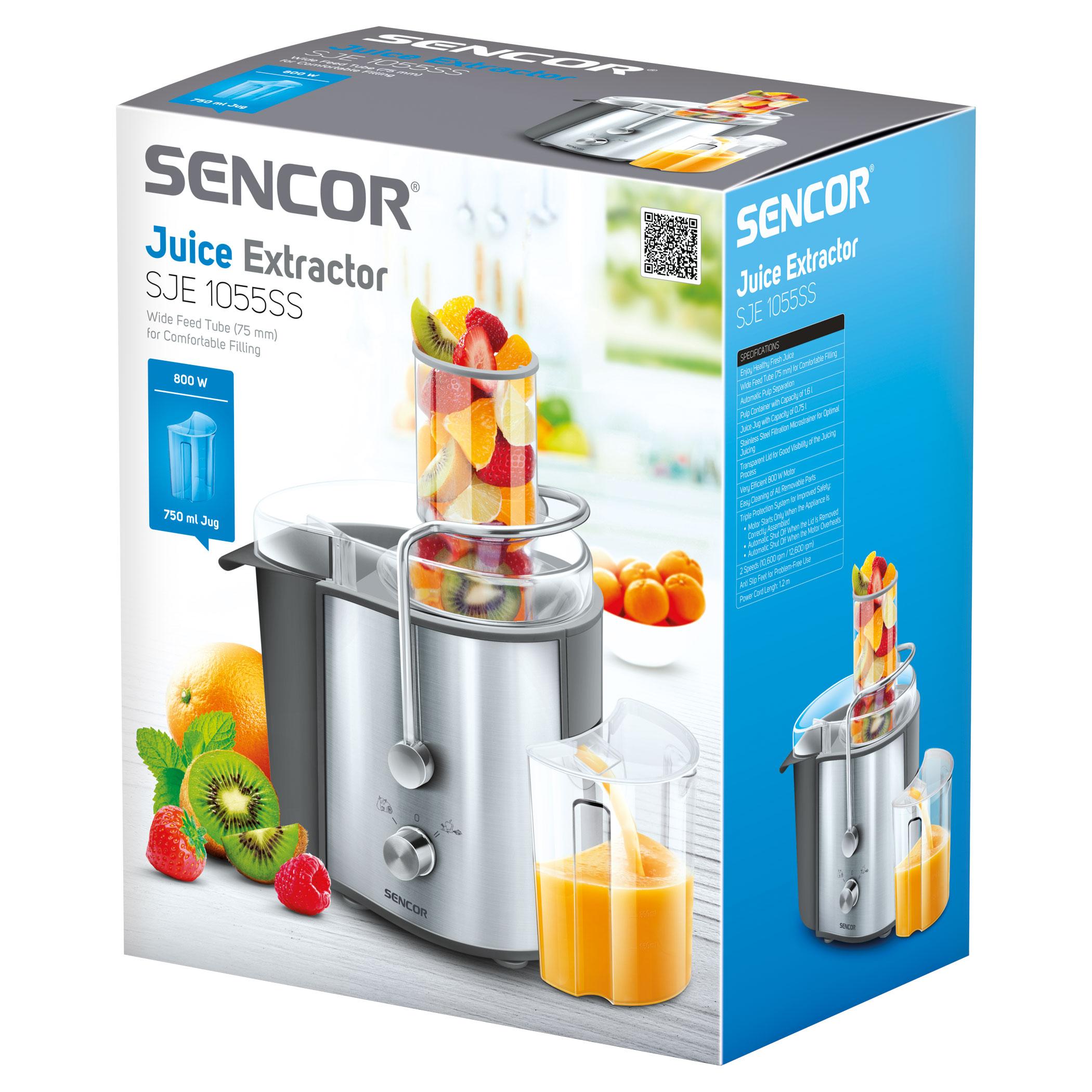 آبمیوه-گیری-سنکور-SJE-1055SS-Sencor-Juicer.....jpg