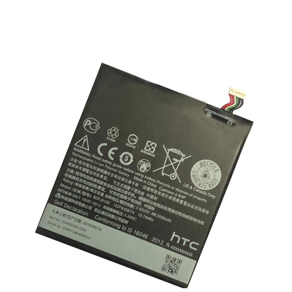 HTC-Desire-728-Ultra5.jpg