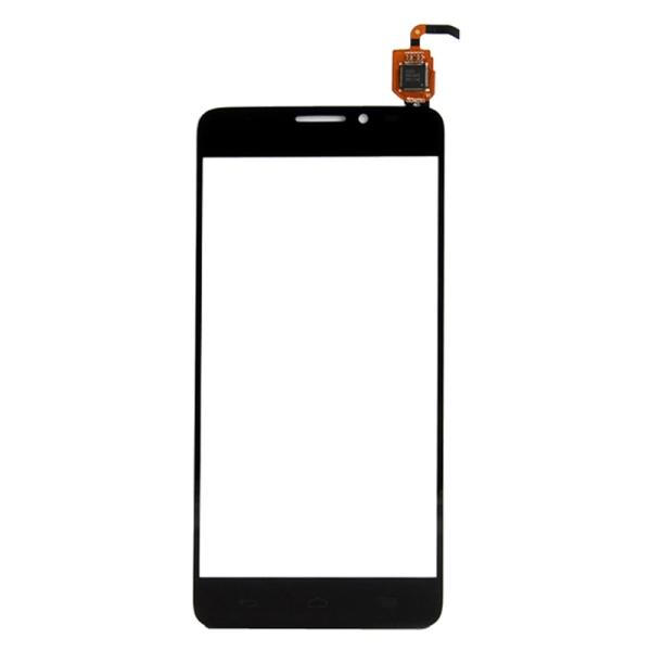 تاچ-اسکرین-گوشی-آلکاتل-ایدول-ایکس.jpg