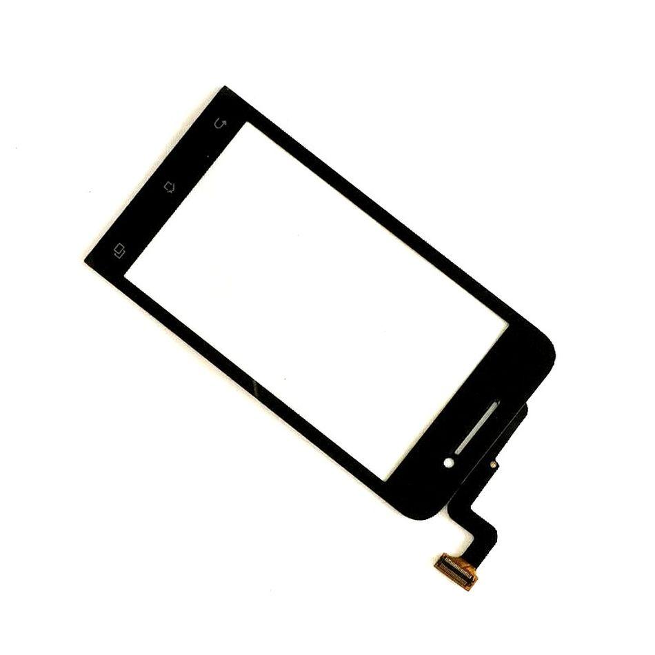 touch-screen-asus-zenfone-4-.jpg