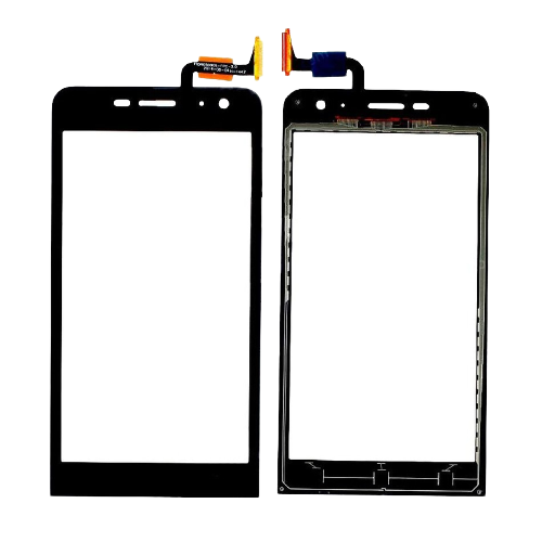 touch-screen-Asus Zenfone 5 Lite A502CG (2014).png
