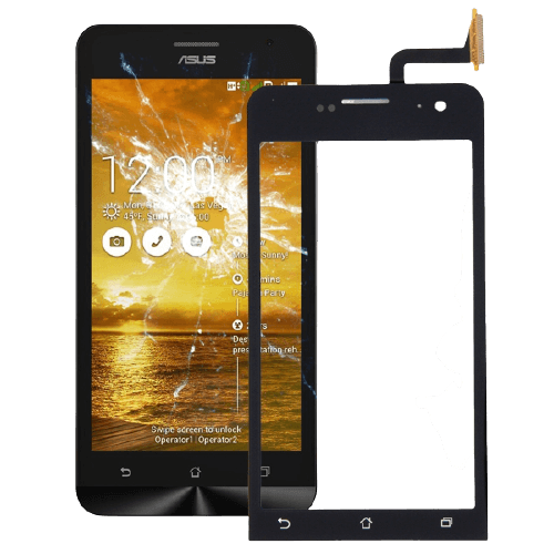 touch-screen-asus-zenfone-5 A500CG (2014)-.png