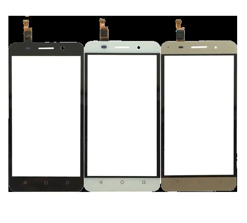 تاچ-اسکرین-گوشی-آنر-فور-ایکس-.png