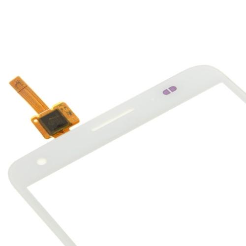 تاچ-اسکرین-گوشی-آنر-3ایکس.jpg