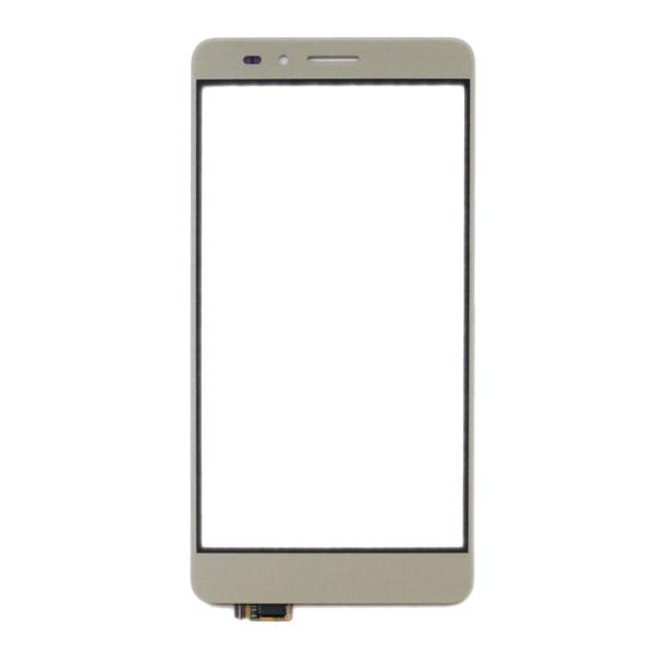 touch-screen-honor-5X-.jpg