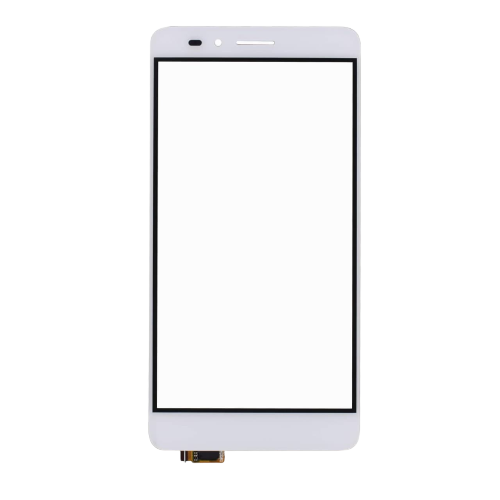touch-screen-honor-5X.png