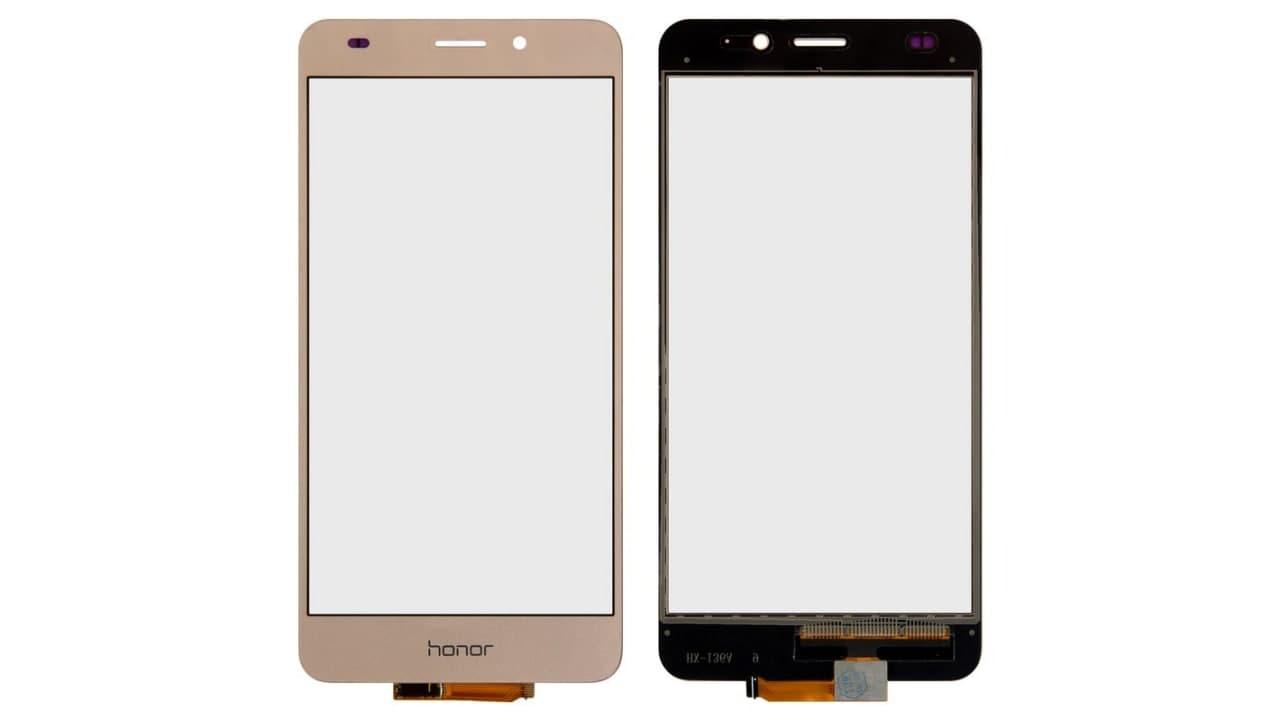 touch-screen-honor-5c.jpg