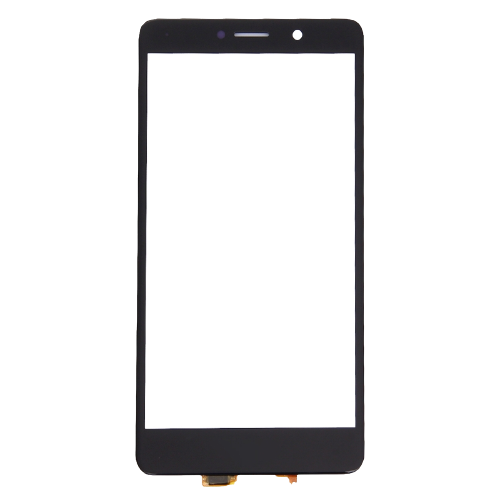 touch-screen-honor-6X-.png