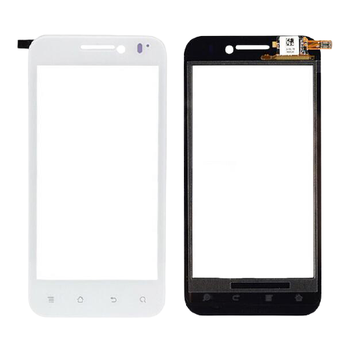 touch-screen-huawei-honor-u8860-.png