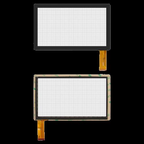 Touchscreen-Apache-A713-.png