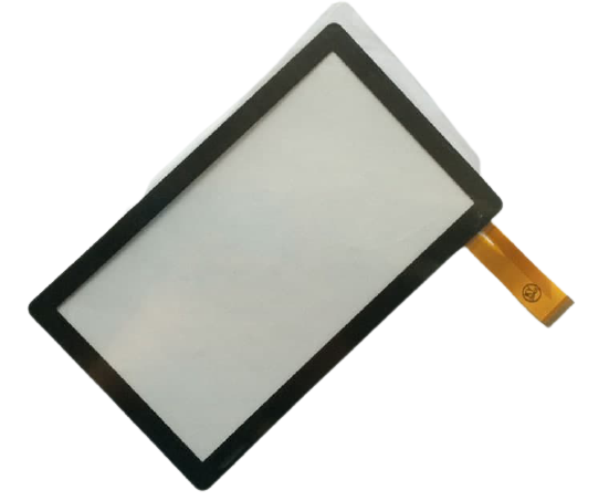 touch-screen-china-tablet-7-inch-30-pin-.png