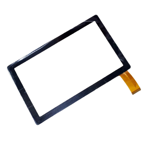 touch-screen-china-tablet-7-inch-30-pin.png