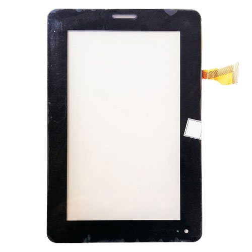 touch-screen-china-tablet-G-tab P700plus.jpg