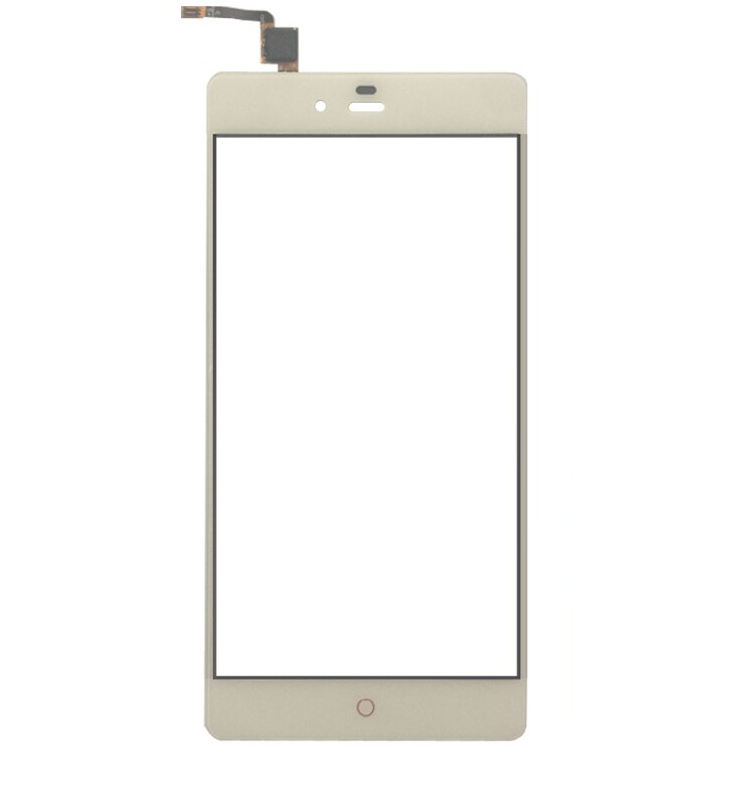 touch-screen-ZTE nubia Z9 Max-.png