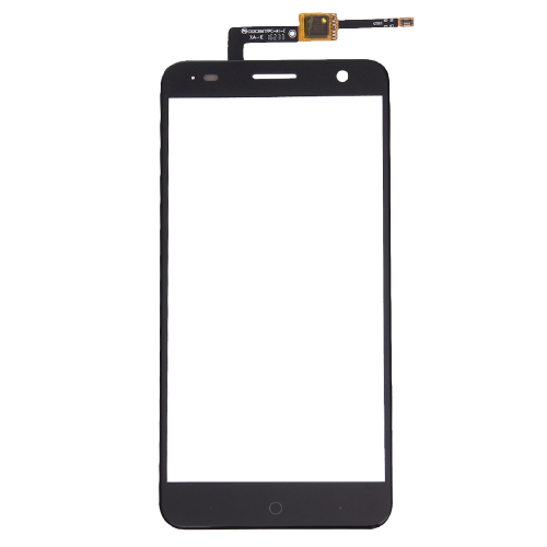 touch-screen-ZTE-Blade-V7-Plus.png