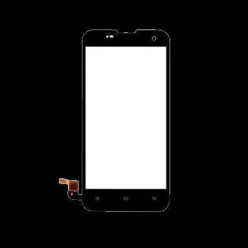 touch-screen-Xiaomi_Mi_2.png