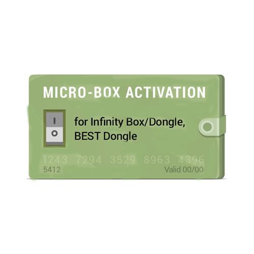 اکتیوشن-دانگل-بست-اینفینتی-Micro-Box.jpg
