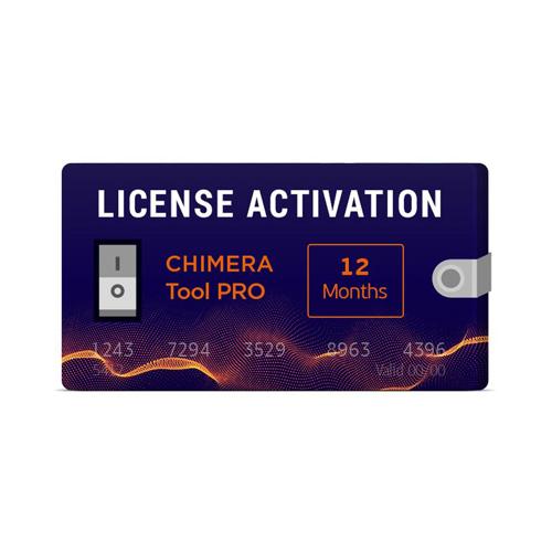 chimera-pro-license-activation-اکتیو-لایسنس-چیمرا-تول-پرو..jpg