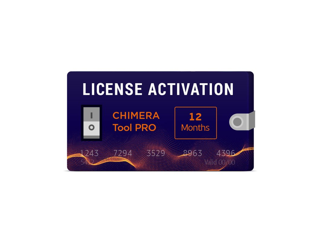 chimera-pro-license-activation-اکتیو-لایسنس-چیمرا-تول-پرو.jpg