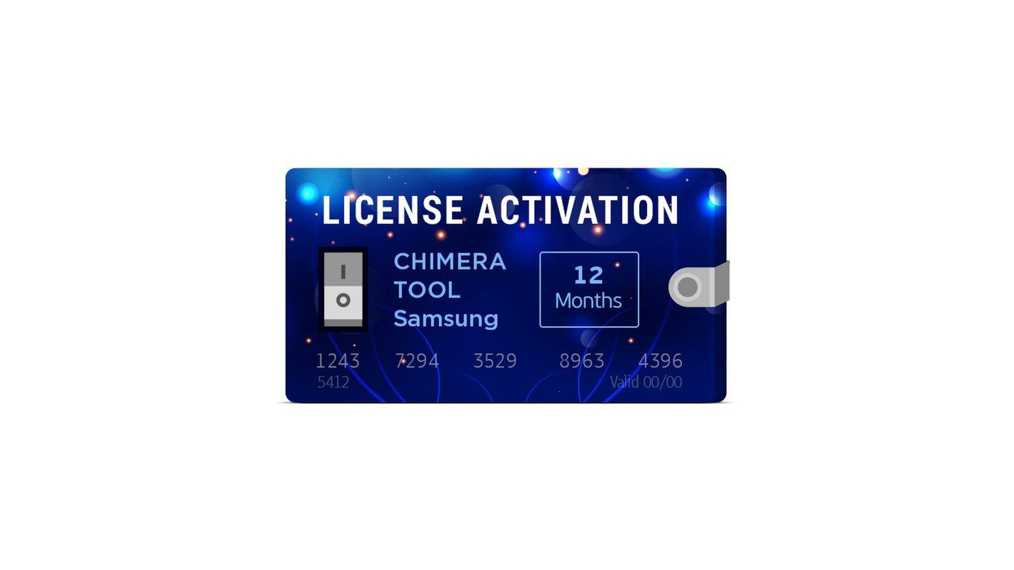 chimera-tool-samsung-license-activation-اکتیویشن-لایسنس-سامسونگ-چیمرا..jpg