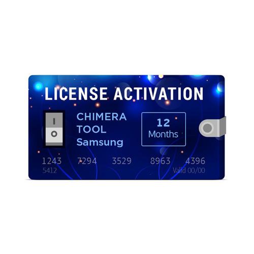 chimera-tool-samsung-license-activation-اکتیویشن-لایسنس-سامسونگ-چیمرا.jpg