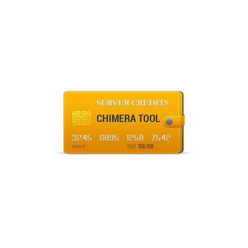 chimera-tool-server-credits-کردیت-چیمرا.jpg