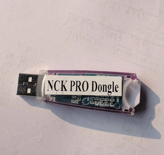 دانگل-ان-سی-کی-پرو-NCK-Pro-Dongle...jpg