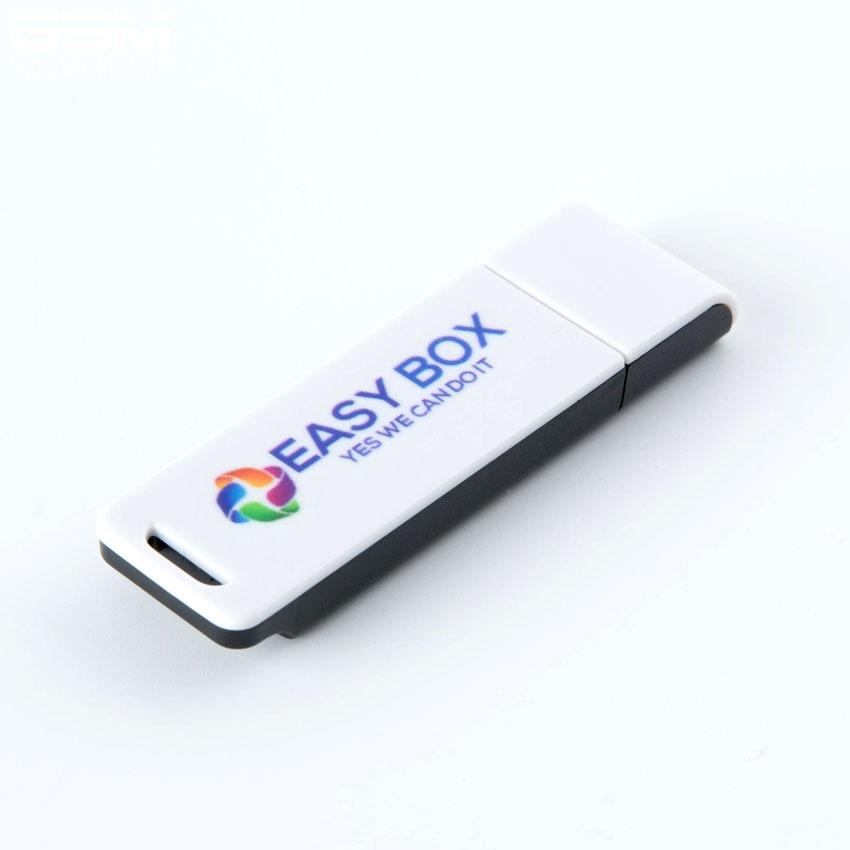 دانگل-ایزی-باکس-Easy-Box-Dongle...jpg