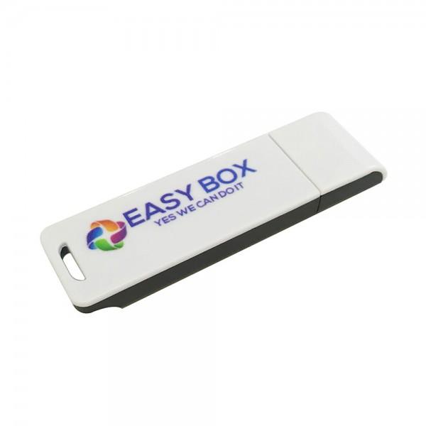 دانگل-ایزی-باکس-Easy-Box-Dongle..jpg