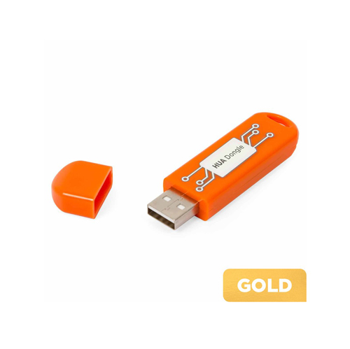 دانگل-هوا-گلد-Hua-Dongle-Gold.jpg