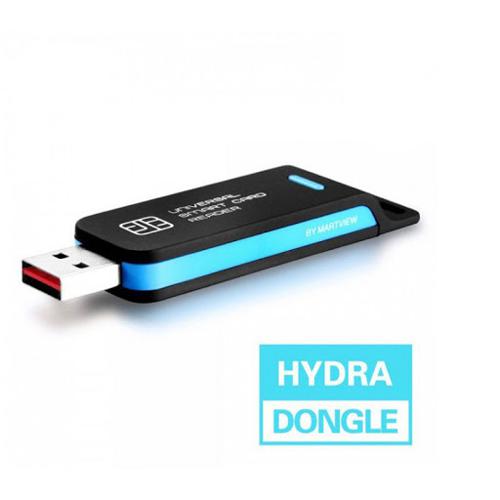 دانگل-هیدرا-Hydra-Dongle....jpg
