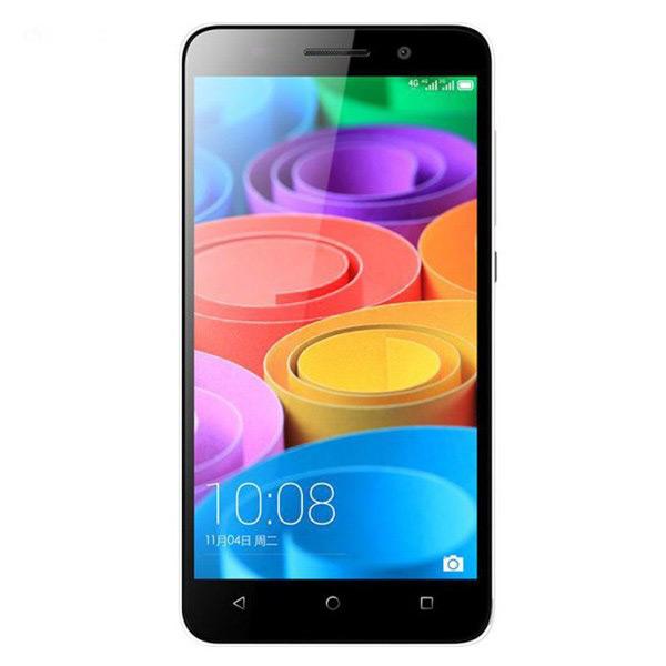 Huawei Honor 4X Glory Play 4X