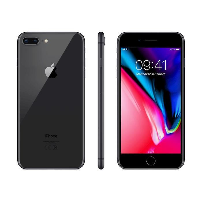 نقد-بررسی-اپل-آیفون-ایت-پلاس-Apple-iPhone-8-plus...........jpg