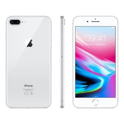 نقد-بررسی-اپل-آیفون-ایت-پلاس-Apple-iPhone-8-plus..........jpg