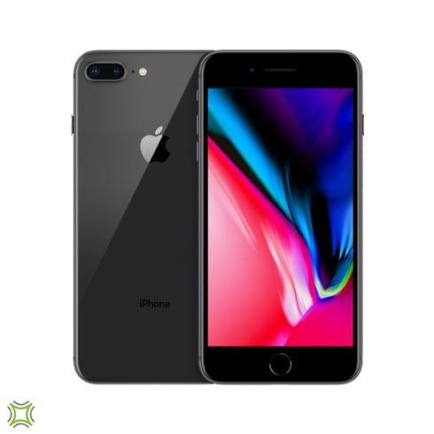 نقد-بررسی-اپل-آیفون-ایت-پلاس-Apple-iPhone-8-plus.........jpg