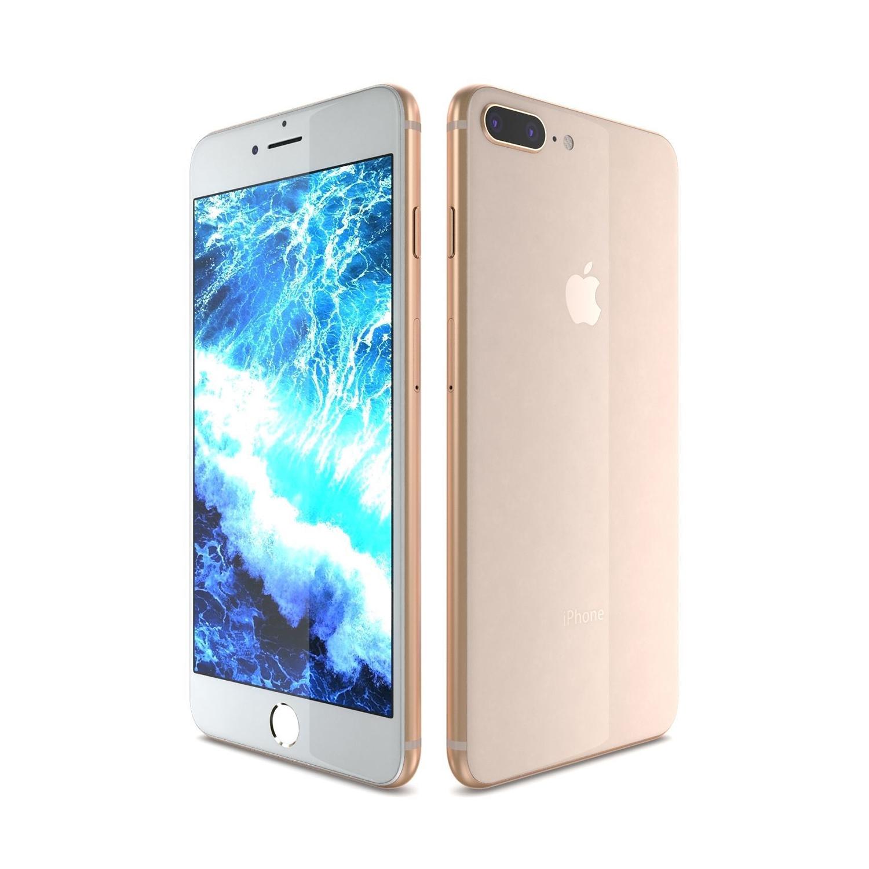 نقد-بررسی-اپل-آیفون-ایت-پلاس-Apple-iPhone-8-plus......jpg
