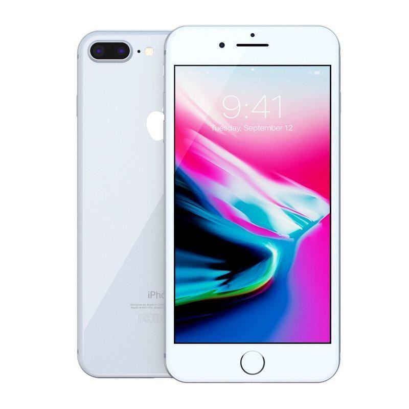 نقد-بررسی-اپل-آیفون-ایت-پلاس-Apple-iPhone-8-plus.jpeg