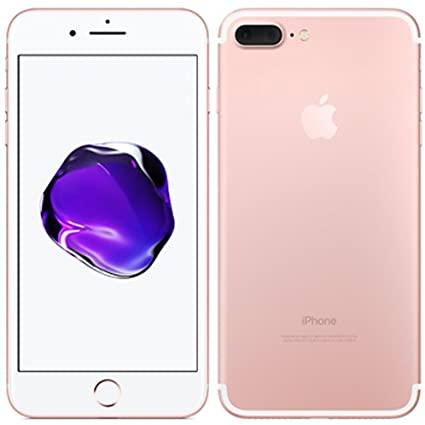 نقد-بررسی-اپل-آیفون-سون-پلاس-Apple-iPhone-7-Plus...........jpg