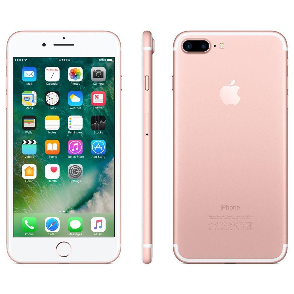 نقد-بررسی-اپل-آیفون-سون-پلاس-Apple-iPhone-7-Plus..........jpg
