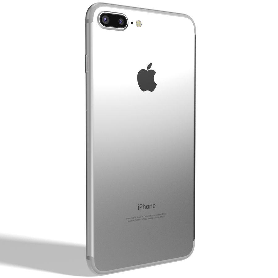 نقد-بررسی-اپل-آیفون-سون-پلاس-Apple-iPhone-7-Plus........jpg