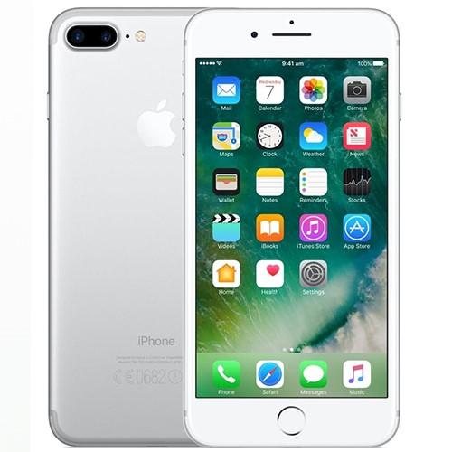 نقد-بررسی-اپل-آیفون-سون-پلاس-Apple-iPhone-7-Plus.......jpg