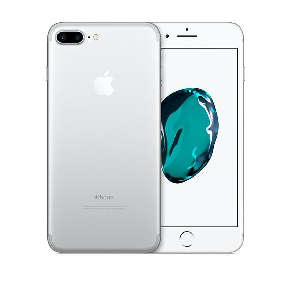 نقد-بررسی-اپل-آیفون-سون-پلاس-Apple-iPhone-7-Plus......jpeg