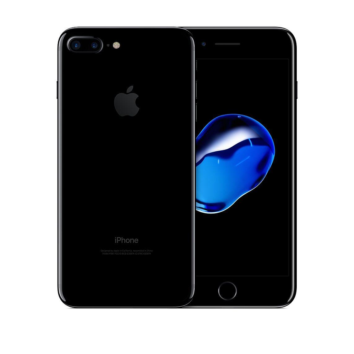 نقد-بررسی-اپل-آیفون-سون-پلاس-Apple-iPhone-7-Plus...jpg