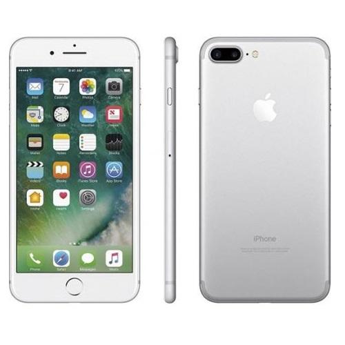 نقد-بررسی-اپل-آیفون-سون-پلاس-Apple-iPhone-7-Plus..jpg
