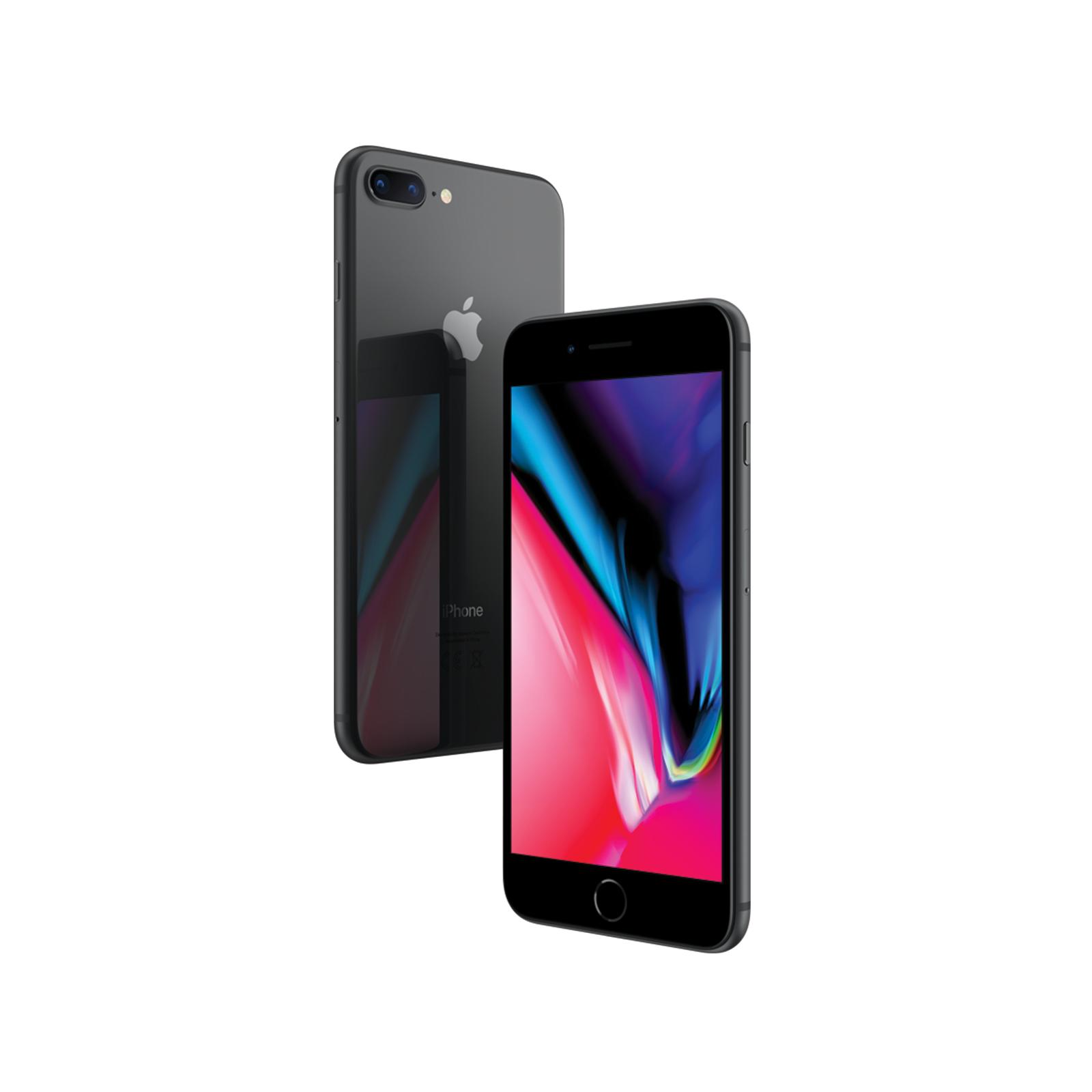 پلاس-گوشي-موبايل-اپل-آیفون-ایت-Apple-iPhone-8-plus.....png