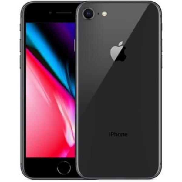 گوشی-موبایل-اپل-آیفون-ایت-Apple-iPhone-8.............jpg