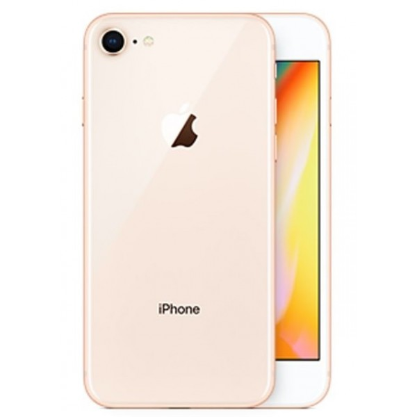 گوشی-موبایل-اپل-آیفون-ایت-Apple-iPhone-8...........jpg