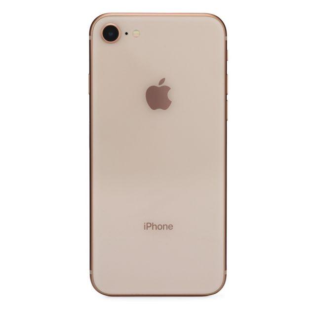 گوشی-موبایل-اپل-آیفون-ایت-Apple-iPhone-8.........jpg